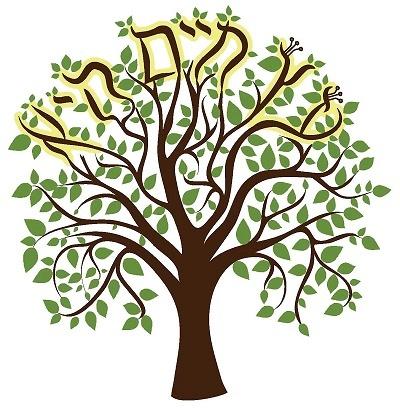 درخت حیات Tree of Life