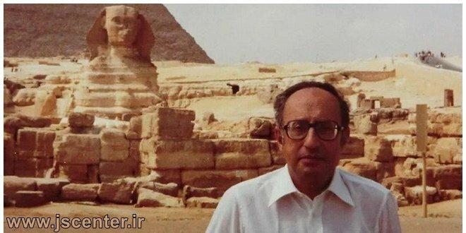 یهودیزادهای بهدنبال حذف تاریخ هجری از تقویم ایران
