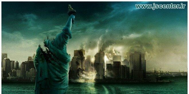 برنامه زمانی اوانجلیستها برای پایان تاریخ