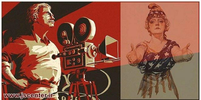 حاکمیت جنگ سرد در سینمای ایران و جهان