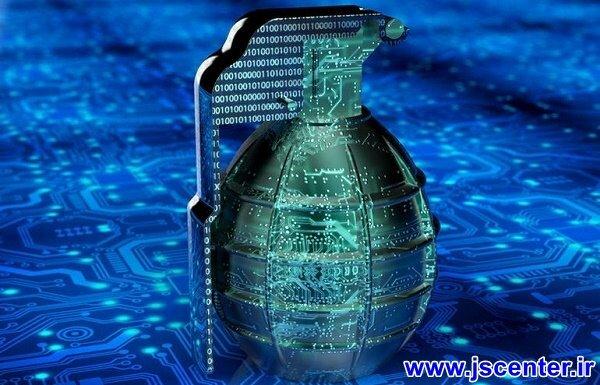 حملات سایبری ابزار سازمان پنج چشم