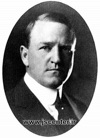 هربرت واکر