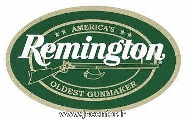 کمپانی رمینگتون