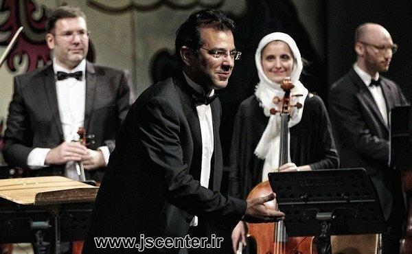 ارکستر سمفونیک آلیانس فرانسه