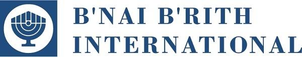 سازمان یهودی بنایبریث