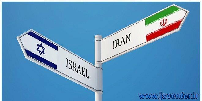 سلبریتیها و پروژه قبحزدایی از رابطه با اسرائیل