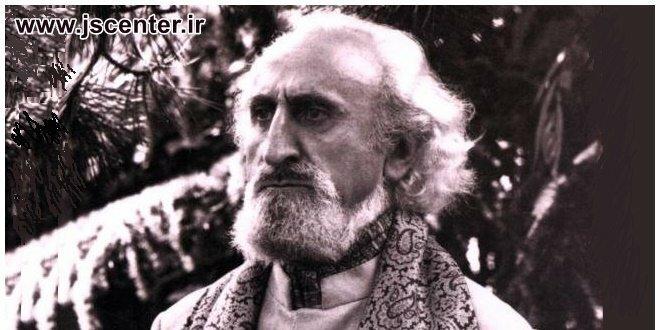 فریتیوف شوان مریدی که زود مراد شد