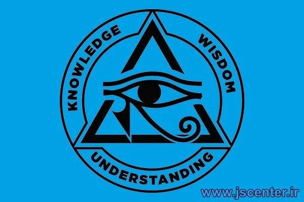 حکمت و ادراک و دانش