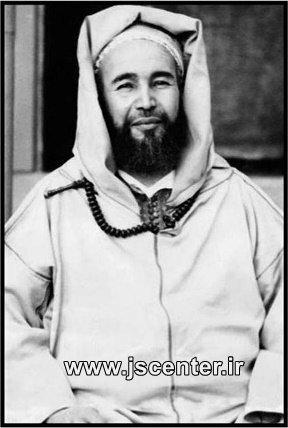 عده بن تونس