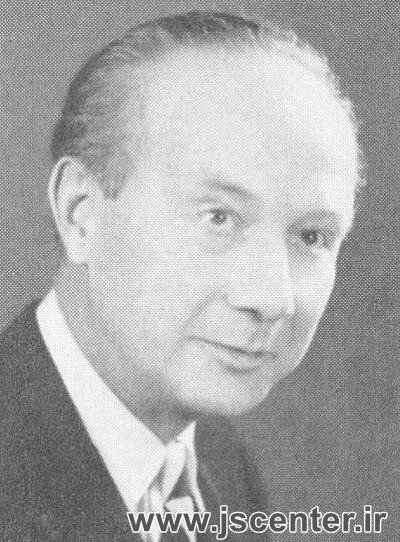 ژاک آلبرت کوتا