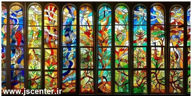 بنیاسرائیل و پیامبری