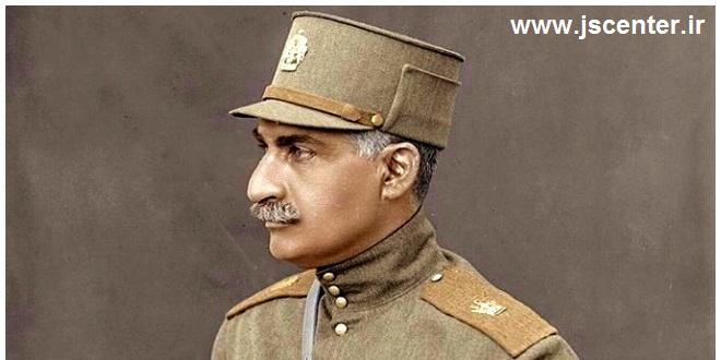 مکتب اردشیرجی در تاریخنگاری معاصر ایران