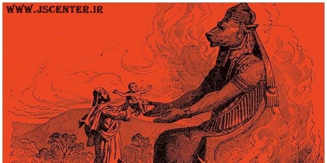 بتپرستی بنیاسرائیل، معابد و نمادهای بعل