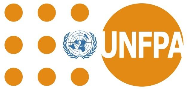 صندوق جمعیت سازمان ملل