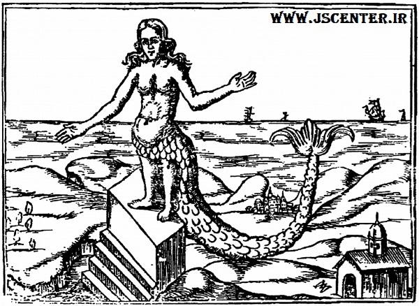 داگون یا داجون الهه فلسطینی