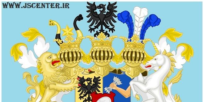 روچیلدها و امپراتوری جهانی صهیونیسم