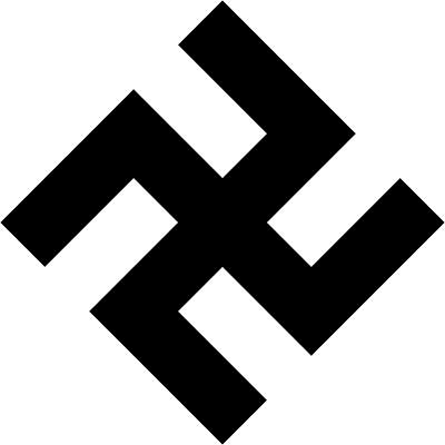 سواستیکا Swastika