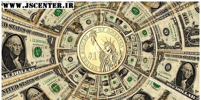 هژمونی بانکوارهها و آغاز دلار