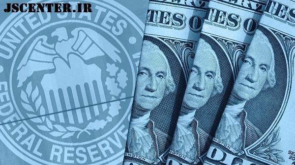 حاکمیت دلار