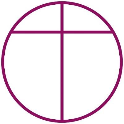 نماد اپوس دئی