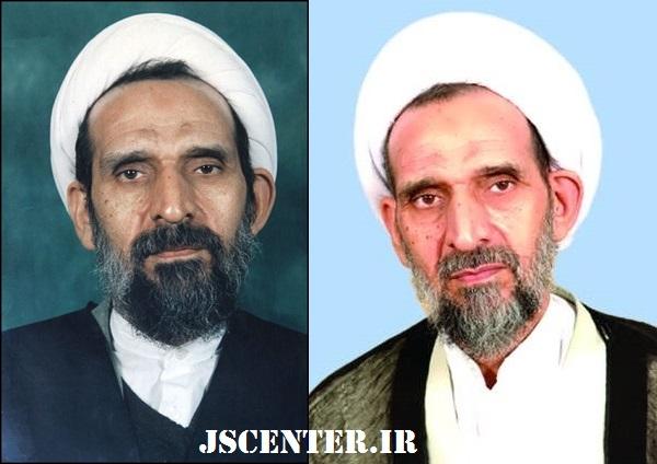 آیةالله فاکر و یهودیان جدیدالاسلام