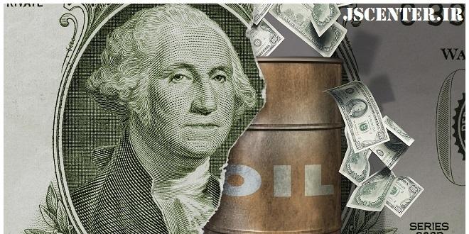 تاریخچه ایجاد پترودلار یا دلار بیپشتوانه