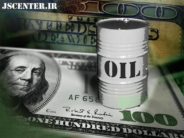 پترودلار و دلار بدون پشتوانه