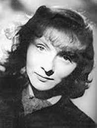 اولگا کوساکیویچ کساکیویکز