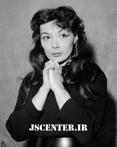 ژولیت گرکو