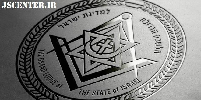 طرح برپایی اسرائیل از عصر رنسانس
