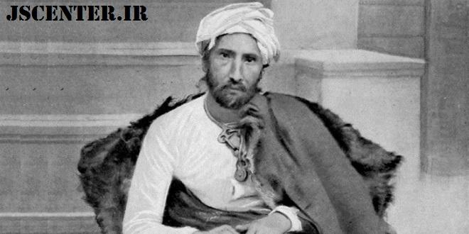 میرزا رضا کرمانی غلام هشت و چهار یا بابی ازلی؟