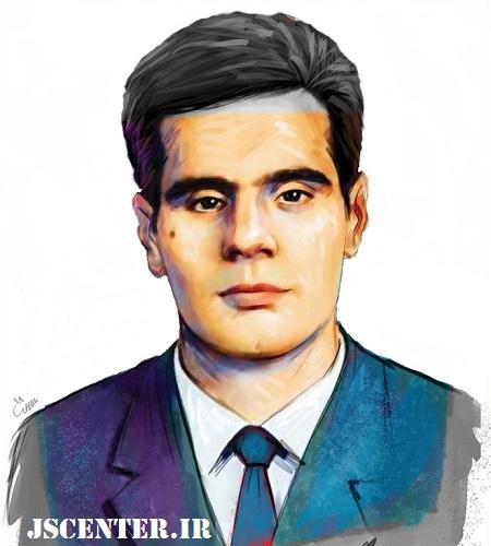 محمد حنیف نژاد از بنیانگذاران سازمان مجاهدین خلق