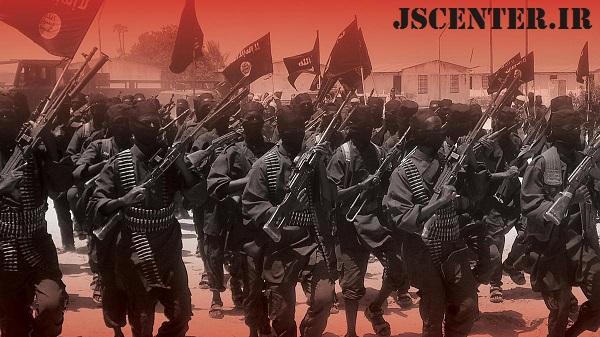 هالیوود داعش آخرالزمان