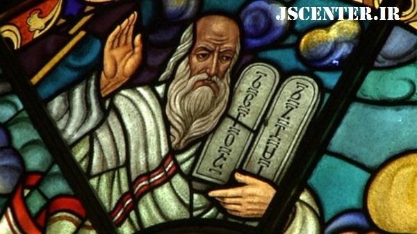 تقارن یوم کیپور و بازگشت موسی از کوه سینا با عاشورا