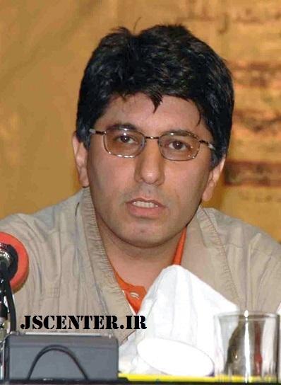 محمدسعید حنایی کاشانی مترجم هانا آرنت