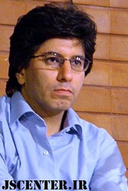 محمدسعید حنایی کاشانی